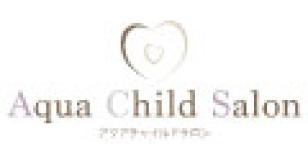 Aqua Child Salon